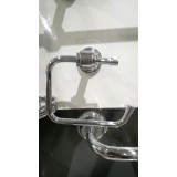 ac206 toilet paper holder swing range ess ess