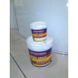 EPOXY GROUT KIT