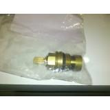 833405 valve 1/2 turn
