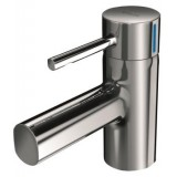 Cuff Single Control Lavatory Faucet without Drain - K-37301IN-4ND