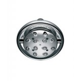 flipside shower multimode (4 flip modes)